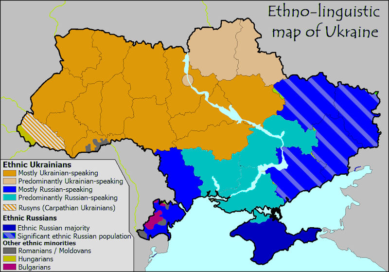history of ukraine essay Introduction philosophy of ukraine derived from the greek tradition in its east form (vizantian empire) this type of the philosophy closely connected with the orthodox christianity beginning the study of the history of ukrainian philosophy, it is necessary to take into account the needs of national revival, which defines.