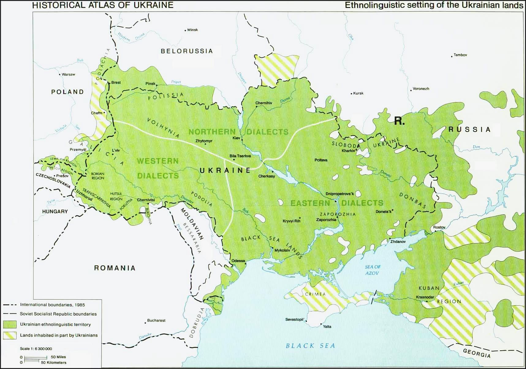 http://www.globalsecurity.org/military/world/ukraine/images/map-language.jpg