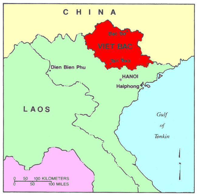 globalization of vietnam essay More cambodia essay topics sihanouk had stable control of the country until the mid-1960s, but as the vietnam war intensified after 1965, the political conditions in.