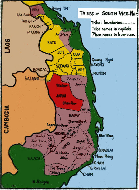 geography government and economy of vietnam Geography vietnam has a mean elevation of 398 m above sea level  read more on vietnam's government economy factoring in purchasing power parity, .