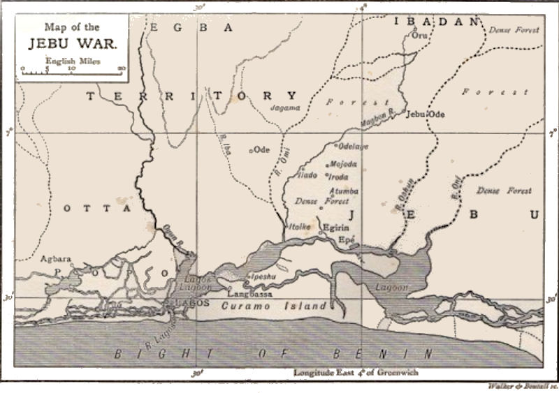 British-Ijebu War of 1892 (Battle Of Imagbon) on state climate, state topography, state of al counties, state populations in order, state names, state of south dakota website, state list, state population density, state puzzle, state capitals, state function, state time, state city, state of louisiana, state of alabama, state of obesity, state initials, state parks in north alabama, state newspaper, state flag,