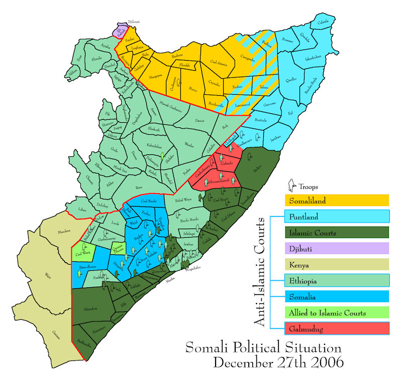 failed states and civil wars somalia essay Read this full essay on failed states and civil wars somalia war civil liberation essay on war bangladesh of find other free essays, term papers, dissertations on us.