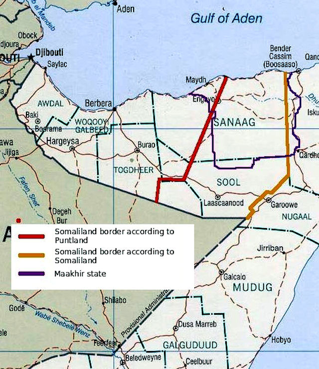 civil war political map with Somalia Maps on Occitania Catalonia Union 455620803 besides What Would A New Us Civil War moreover Map Of Germany With Cities And States further Country furthermore Racism Labour Market.