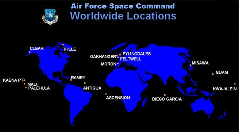 Images of world map space station spacehero world map space station pics about space gumiabroncs Images