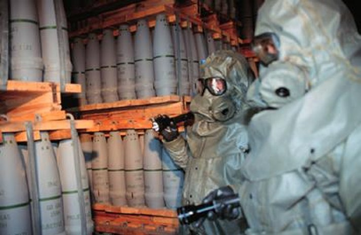 army weapon security and proper storage Us military careers  and uses small arms and ammunition for weapon storage area support performs escort duties  safety and security requirements for nuclear.
