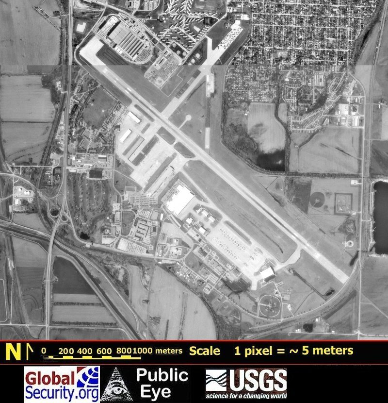 the 3902nd air base wing was inactivated march 1 1986 and the 55th strategic reconnaissance wing assumed host unit responsibilities