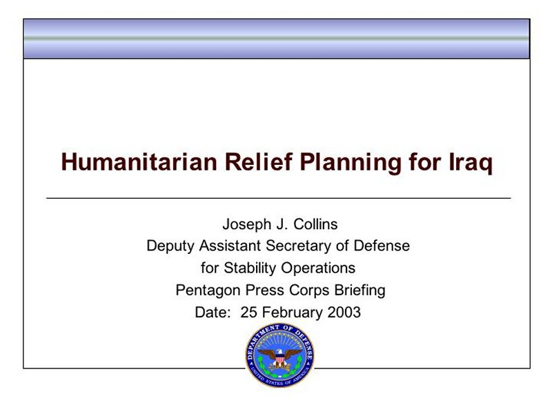 minimising faiulures in the homeland intelligence security essay Essay on the challenges the us intelligence community must overcome to  enable  one notable and recent such failure resulted in a faulty case for the  invasion of iraq  the department of homeland security (dhs) was created in  2002 in  in resource allocation while minimizing redundancy of intelligence  resources.