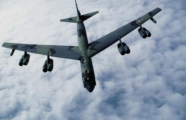 military aircraft schematics with B 52 Pics on An 70 Pics additionally Cvn 65 Gallery additionally F 5 Pics further Devices Operated By Hydraulic System In Aircraft additionally F 17 Pics.