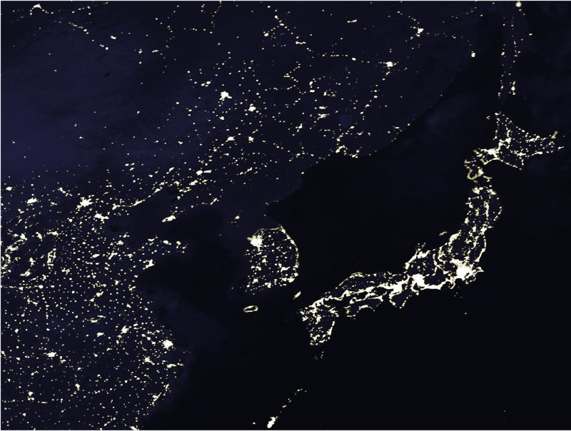 http://www.globalsecurity.org/wmd/world/dprk/images/dprk-dmsp-dark.jpg