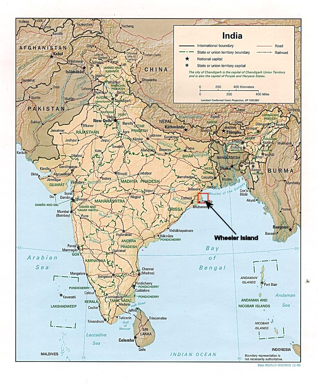 Sattlite Map Of India.Map 2016 Satellite Map Of India