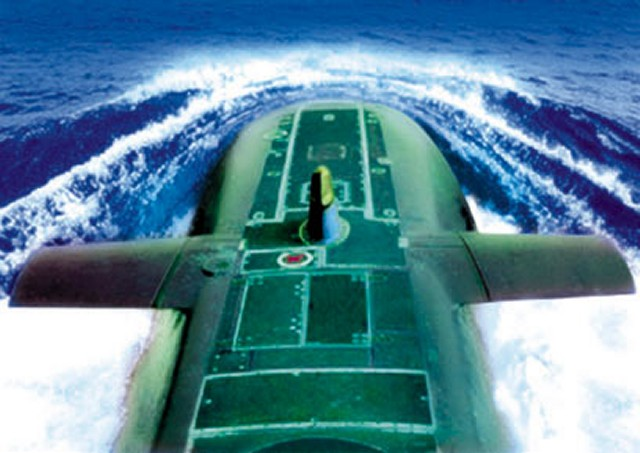 http://www.globalsecurity.org/wmd/world/israel/images/dolphin_galerydolphin2_idf-navy.jpg